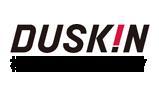 レンタルユニフォームの福島ユニフォーム DUSKIN(ダスキン)